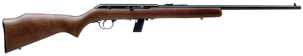Savage 30000 64 G 22 LR 10+1 20.50