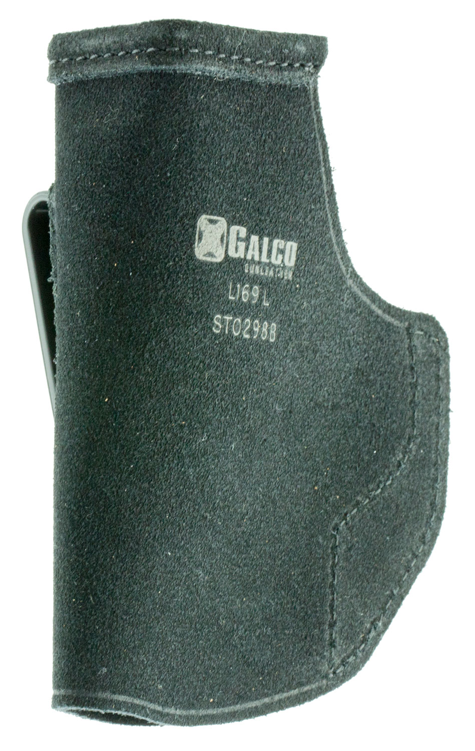 GALCO STOW-N-GO FOR GLK 30 RH BLK