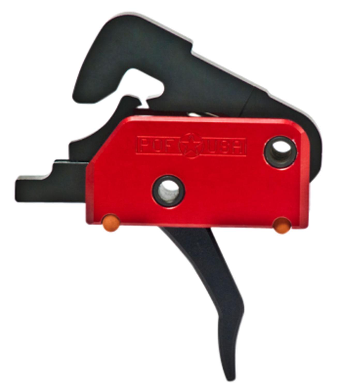 Accessories : Pistol Range