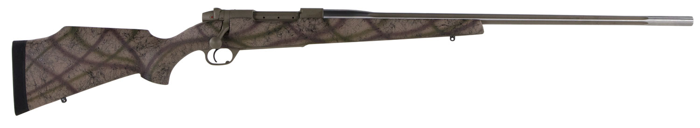 Weatherby MATM653WR6O Mark V Terramark Bolt 6.5-300 Weatherby Magnum 26