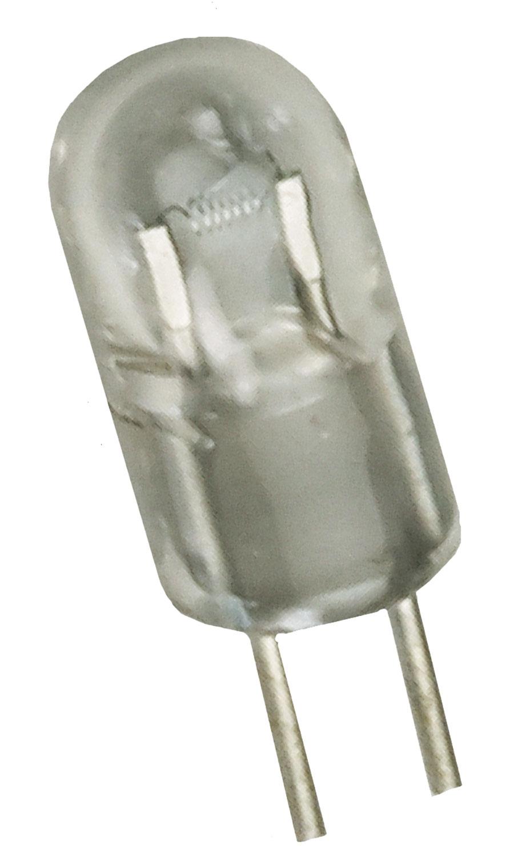 Streamlight 85914 Xenon Replacement Bulb 78 Lumens