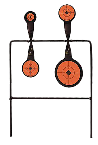 Birchwood Casey 46422 World of Targets Duplex Spinner World of Targets Duplex Spinner