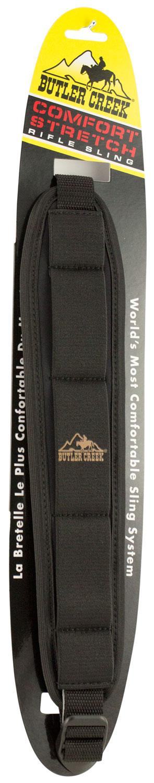 Butler Creek 80013 Comfort Stretch Rifle 44
