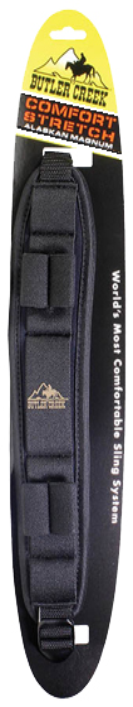 Butler Creek 80033 Comfort Stretch Adjustable x 1