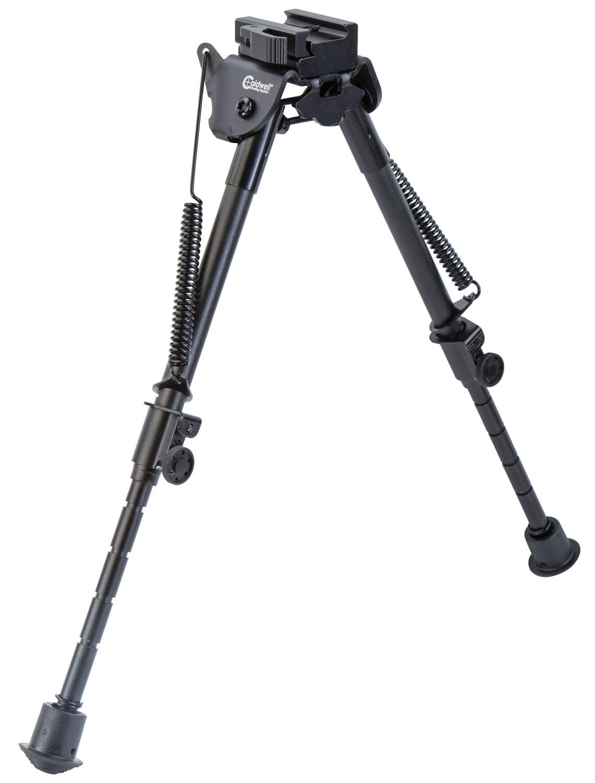 Caldwell 110141 Pic Rail Bipod 9