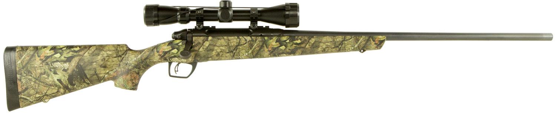 Remington Firearms 85756 783  300 Win Mag 3+1 24