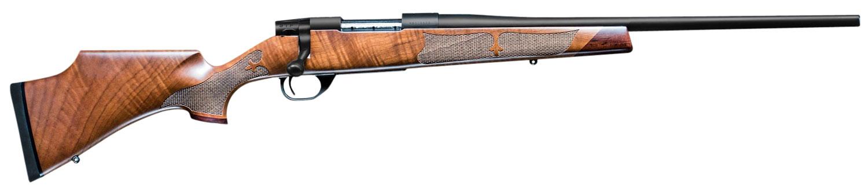 Weatherby VWR65CMR0O Vanguard Camilla 6.5 Creedmoor 4+1 Cap 20