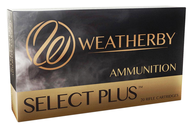 Weatherby B7MM120TTSX Barnes 7mm Weatherby Magnum 120 GR Barnes Tipped TSX 20 Bx/ 10 Cs