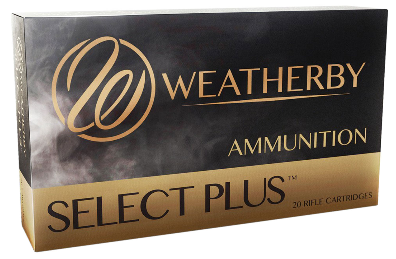 Weatherby B416350TTSX Barnes 416 Weatherby Magnum 350 GR Barnes Tipped TSX 20 Bx/ 10 Cs