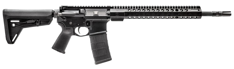 FN FN15 TAC CARBINE II 556 30RD 16