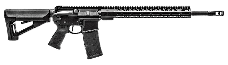 FN FN15 DMR II 556NATO 30RD 18