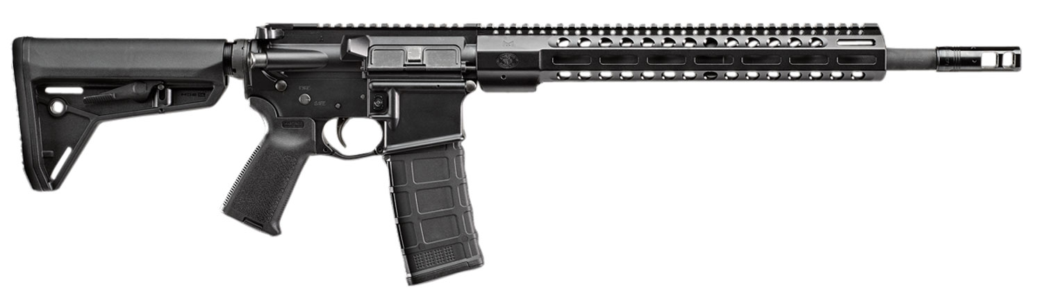 FN15 TACT CARB II 300BLK 30RD -