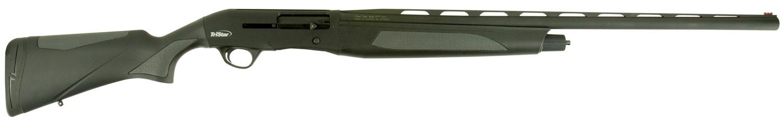 VIPER MAX 12/28 BLK SYN 3.5 -