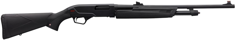 Winchester Guns 512261640 SXP Black Shadow Deer  Pump 20 Gauge 22