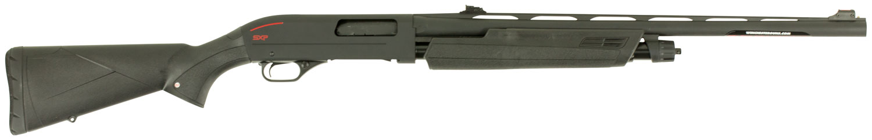 Winchester Guns 512341290 SXP Turkey 12 Gauge 24