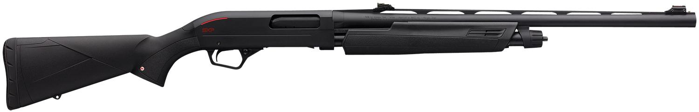 Winchester Guns 512341690 SXP Turkey 20 Gauge 24