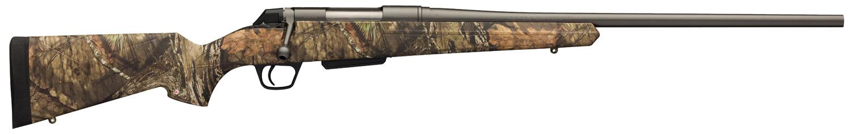 Winchester Guns 535721277 XPR Hunter Compact Bolt 325 Winchester Short Magnum 22