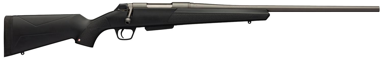 Winchester Guns 535720277 XPR Compact Bolt 325 Winchester Short Magnum 24