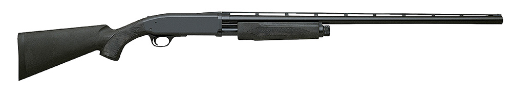 Browning 012212113 BPS Stalker Pump 10 Gauge 28
