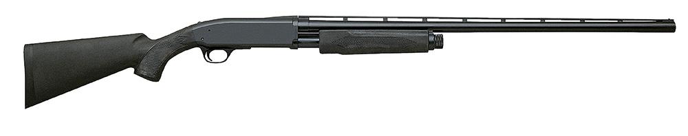 Browning 012212114 BPS Stalker Pump 10 Gauge 26