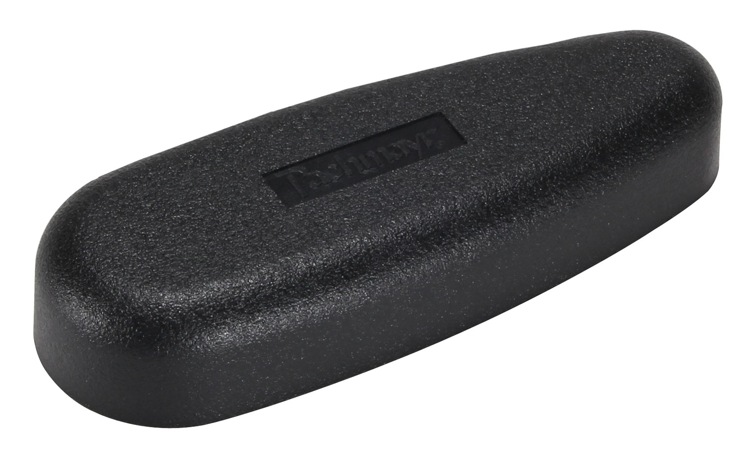 AR 15 Recoil Pad Slip-on Fits most M4 style