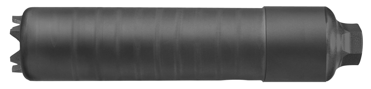 Sig Sauer SRD76258X24 SRD Flash Hider Assembly Taper-Lok Mount 7.62x39mm