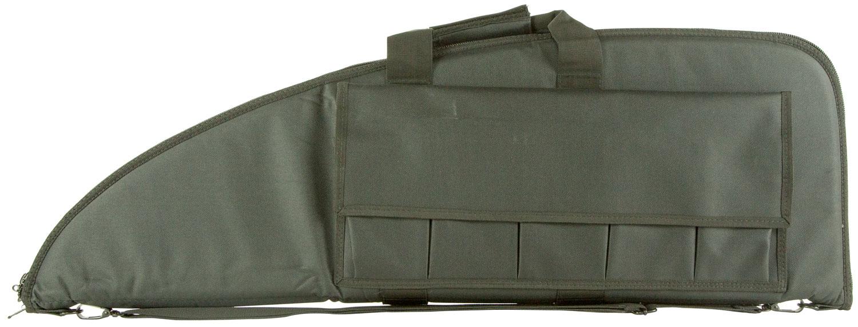 NCSTAR VISM GUN CASE 36