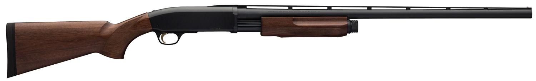 Browning 012284305 BPS Field Pump 12 Gauge 26