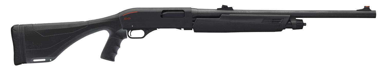 Winchester Guns 512312340 SXP Pump 12 Gauge 22