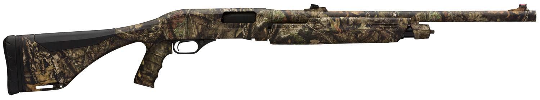 Winchester Guns 512313240 SXP Extreme Deer Hunter  Pump 12 Gauge 22