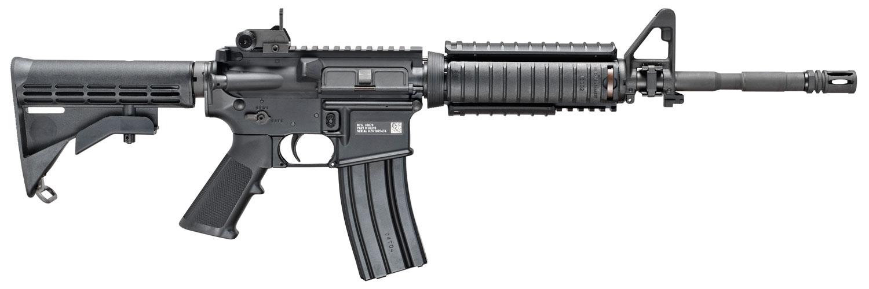 FN FN15 M4 MILITARY 5.56MM 16