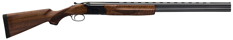 Winchester Guns 513076391 101 Deluxe Field 12 Gauge Over/Under 26