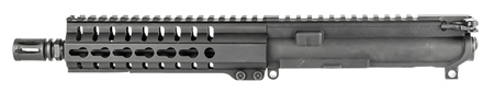 CMMG 90B3BF0 Upper Group 9mm 8.5