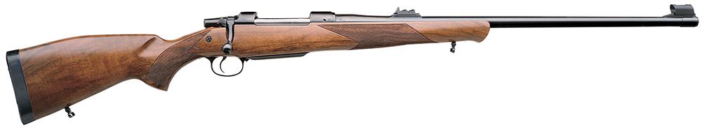 CZ 04200 CZ 550 Safari Magnum Bolt 375 Holland & Holland Magnum 25