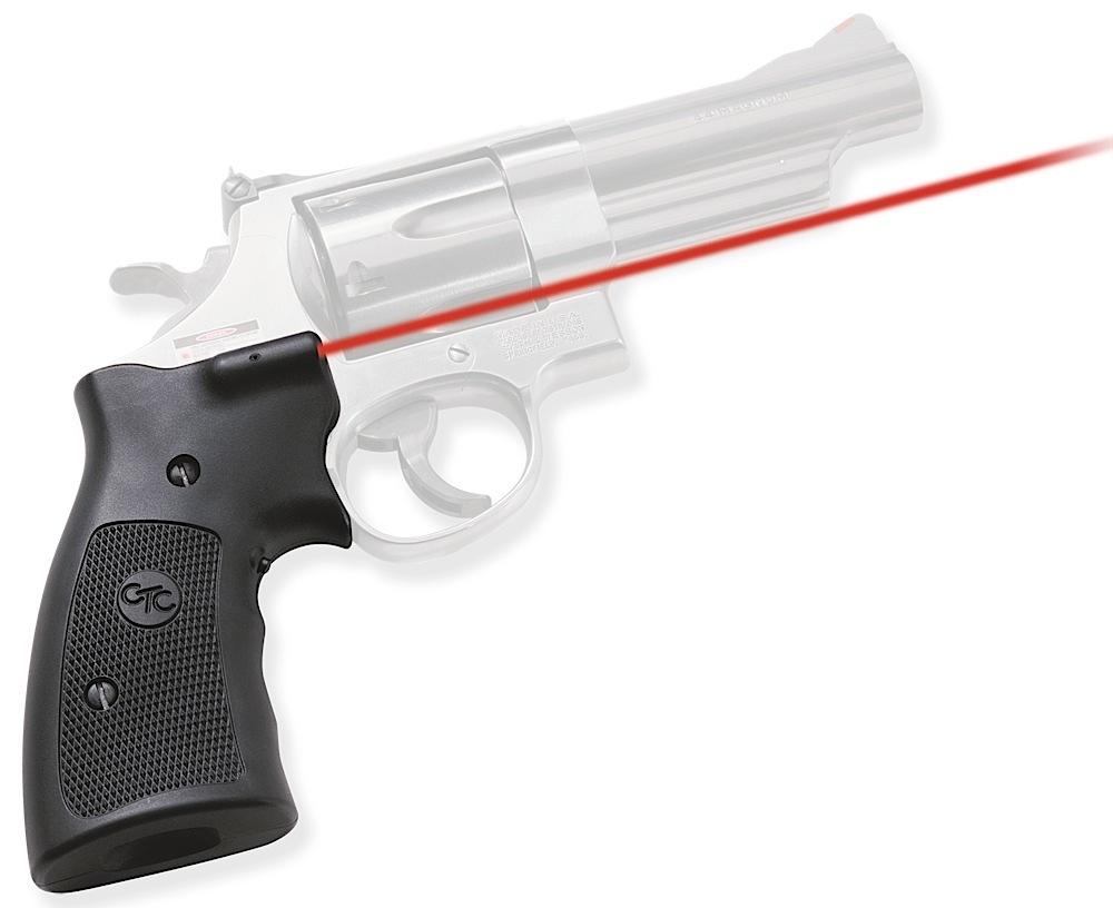 Gun Parts : Pistol Range