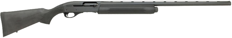 Remington Firearms 25369 1100 Synthetic Semi-Automatic 12 Gauge 28