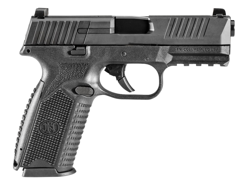 FN 509 4