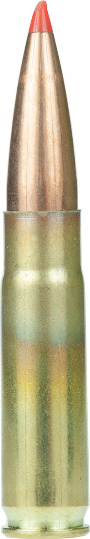Armscor FAC300AAC2N 300 AAC Blackout/Whisper (7.62X35mm) 208 GR A-Max 20 Bx/ 10 Cs
