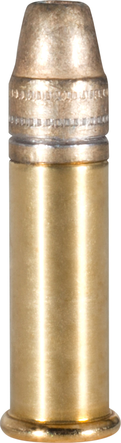 Armscor 50015PH 22LR HVHP 22 Long Rifle (LR) 36 GR Hollow Point 50 Bx/ 100 Cs