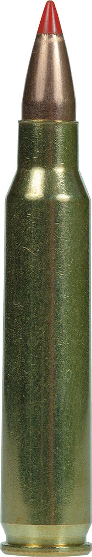 Armscor AC2235N 223 Remington/5.56 NATO 55 GR V-Max 20 Bx/ 50 Cs