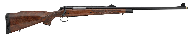Remington Firearms 84042 700 BDL 200th Anniversary Bolt 7mm Rem Mag 24