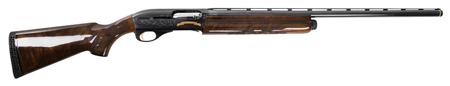 Remington Firearms 82910 1100 Semi-Automatic 12 Gauge 28