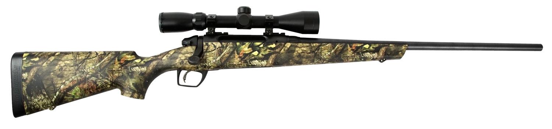 Remington Firearms 85750 783  223 Rem 4+1 22