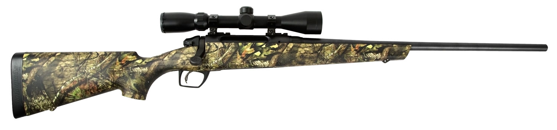 Remington Firearms 85754 783  308 Win 4+1 22
