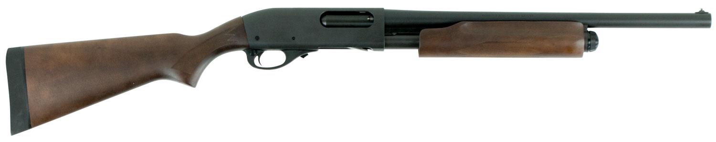 Remington Firearms 25559 870 Express Home Defense 12 Gauge 18.50