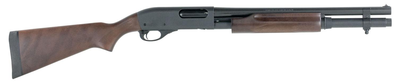 Remington Firearms 81197 870 Express Home Defense 12 Gauge 18.50