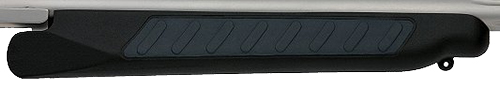 PROHUNTER FOREND FT SYN MZLDR - 55317514 | FLEXTECH