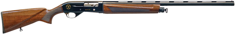 Silver Eagle Arms SPTR2620 Sporter  20 Gauge 26