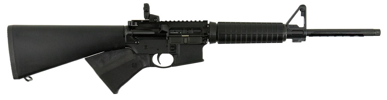 RUGER AR-556 556N 16.1