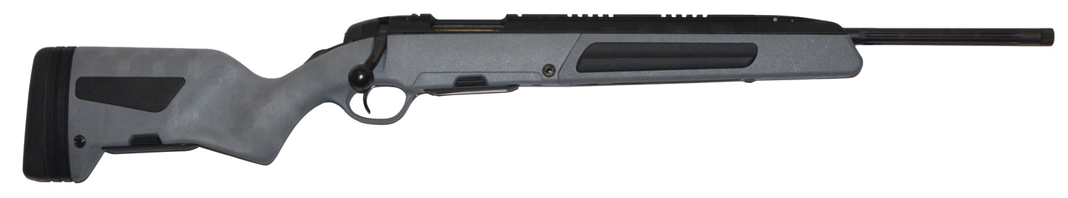 STEYR ARMS SCOUT 308WIN 19